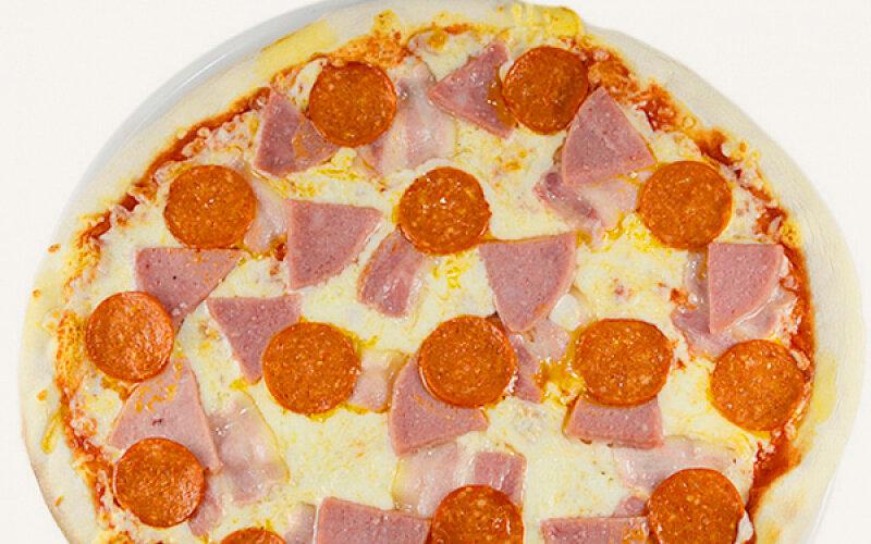 Пицца ⠀⠀⠀⠀⠀⠀⠀ «Левони»