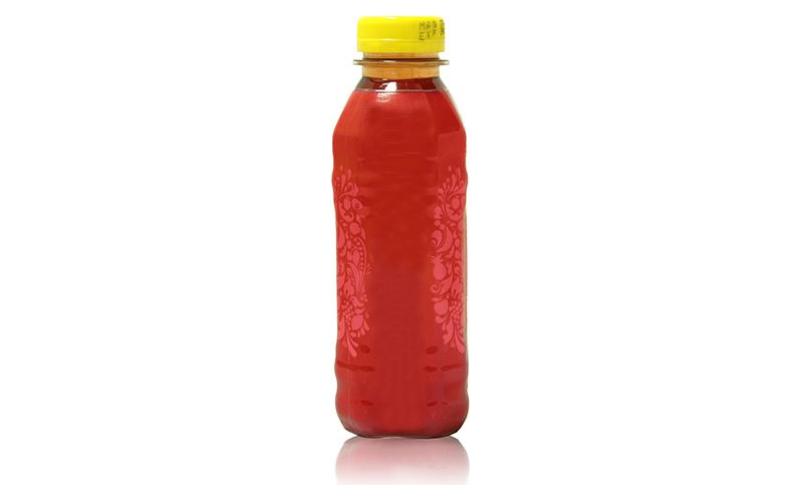 Напитки собственного приготовления в ассортименте