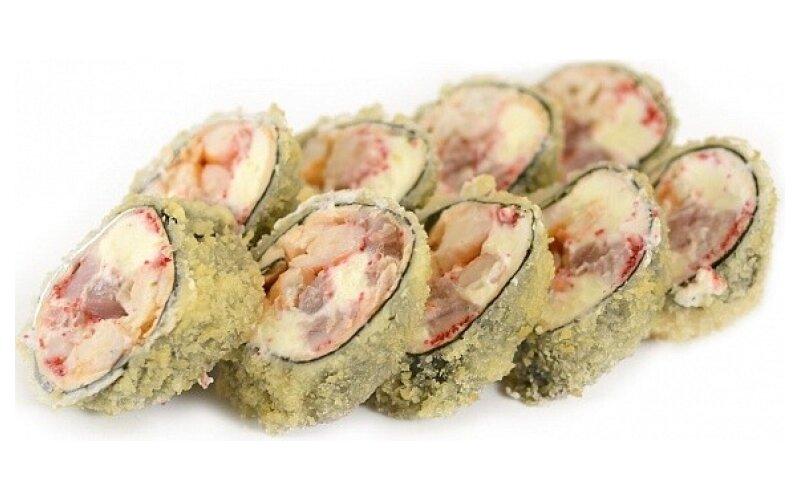 Судзуки (без риса)