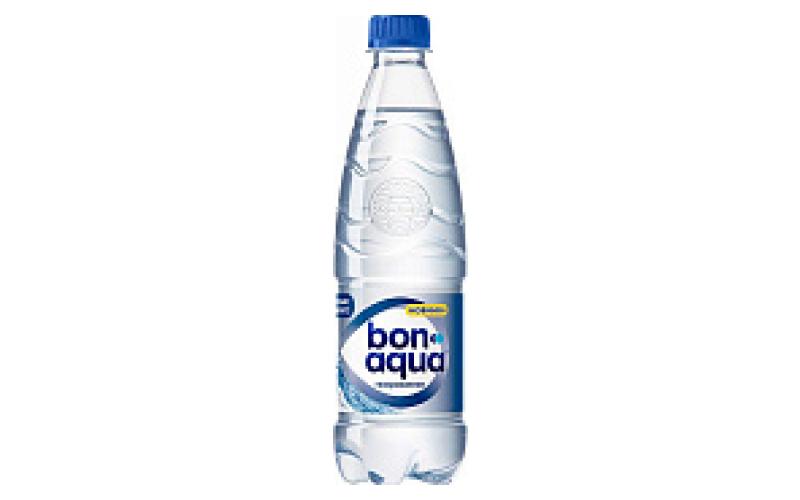 Бон-Аква (газ, б/г)
